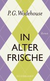 In alter Frische (eBook, ePUB)