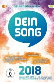 Dein Song 2018-Die Limitierte Fan-Box