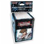 Yu-Gi-Oh!, Card Case Kaiba (Sammelkartenspiel)