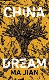 China Dream (eBook, ePUB)