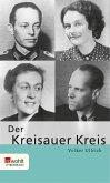 Der Kreisauer Kreis (eBook, ePUB)