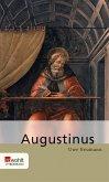 Augustinus (eBook, ePUB)