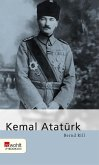 Kemal Atatürk (eBook, ePUB)