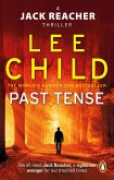 Past Tense (eBook, ePUB)