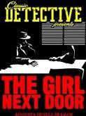 The Girl Next Door (eBook, ePUB)