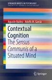 Contextual Cognition