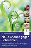Neue Chance gegen Schmerzen (eBook, ePUB)