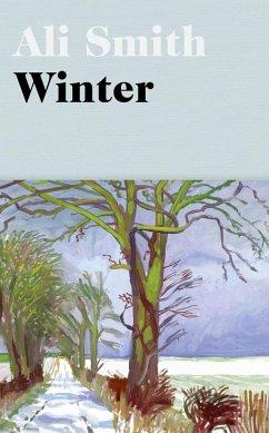 Winter - Smith, Ali