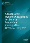 Collaborative Dynamic Capabilities for Service Innovation