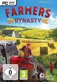 Farmer's Dynasty PC Multi Full Version