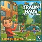 Mein Traumhaus: Familienbesuch (Spiel-Zubehör)