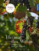 Heimat des Weines (Mängelexemplar)