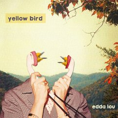 Edda Lou - Yellow Bird