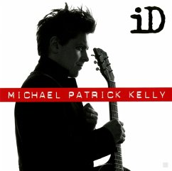Id-Extended Version - Kelly,Michael Patrick