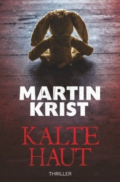 Kalte Haut - Krist, Martin