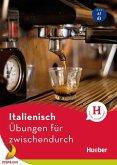 Italienisch - Übungen für zwischendurch (eBook, PDF)