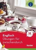 Englisch - Übungen für zwischendurch (eBook, PDF)