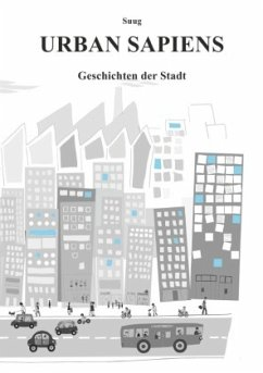 Urban Sapiens