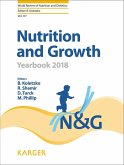 Nutrition and Growth (eBook, PDF)