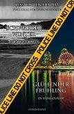 Schwarzer Winter in Roughcliffs (eBook, ePUB)