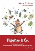 Pippolino & Co. (eBook, ePUB)