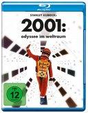 2001: Odyssee im Weltraum