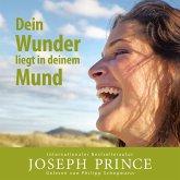 Dein Wunder liegt in deinem Mund (MP3-Download)