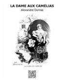 La dame aux camélias (eBook, ePUB)