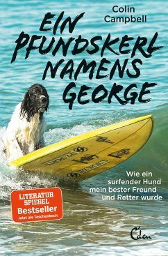 Ein Pfundskerl namens George - Campbell, Colin