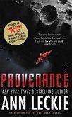 Provenance