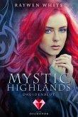 Mystic Highlands - Druidenblut