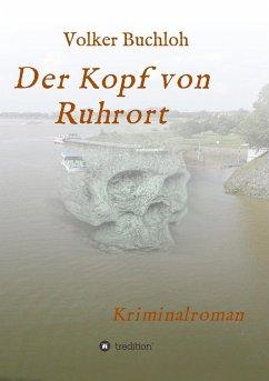 Der Kopf von Ruhrort