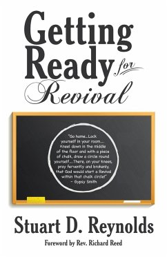 Getting Ready for Revival
