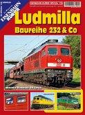 EK-Special 128: Ludmilla