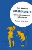 Theaterspiele