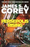The Expanse 07. Persepolis Rising