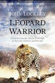 Leopard Warrior (eBook, ePUB)
