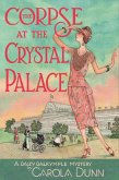 The Corpse at the Crystal Palace (eBook, ePUB)