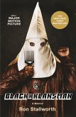 Black Klansman (eBook, ePUB)
