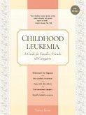 Childhood Leukemia (eBook, ePUB)