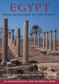 Egypt from Alexander to the Copts (eBook, ePUB)