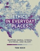 Ethics in Everyday Places (eBook, ePUB)