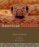 American Snakes (eBook, ePUB)