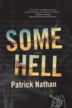Some Hell (eBook, ePUB)