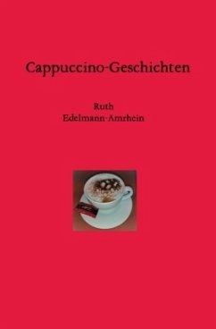 Cappuccino-Geschichten