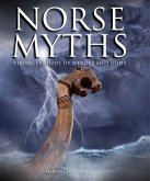 Norse Myths (eBook, ePUB)