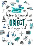 How to Draw an Object (eBook, ePUB)