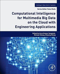 Computational Intelligence for Multimedia Big D...