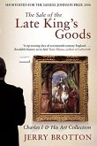 The Sale of the Late King's Goods (eBook, ePUB)