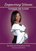 Empowering Women through the Storm